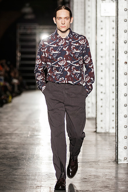 nhoolywood-fall2013-menswear-27