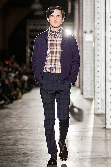 nhoolywood-fall2013-menswear-28