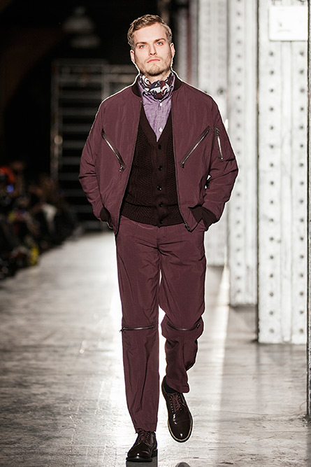 nhoolywood-fall2013-menswear-30