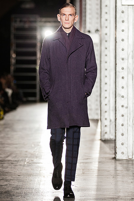 nhoolywood-fall2013-menswear-32