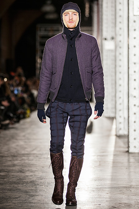 nhoolywood-fall2013-menswear-33