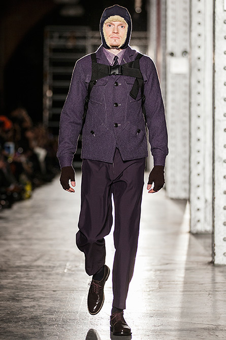 nhoolywood-fall2013-menswear-34