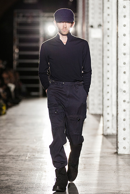 nhoolywood-fall2013-menswear-36