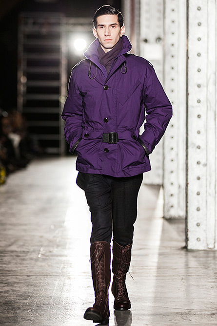 nhoolywood-fall2013-menswear-37