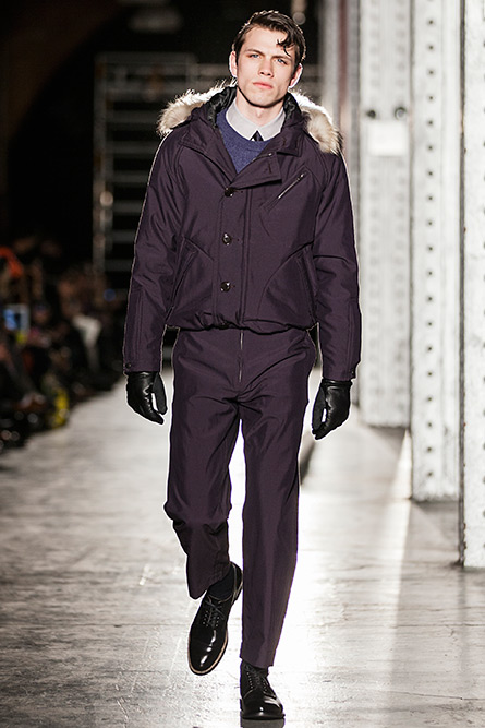 nhoolywood-fall2013-menswear-38