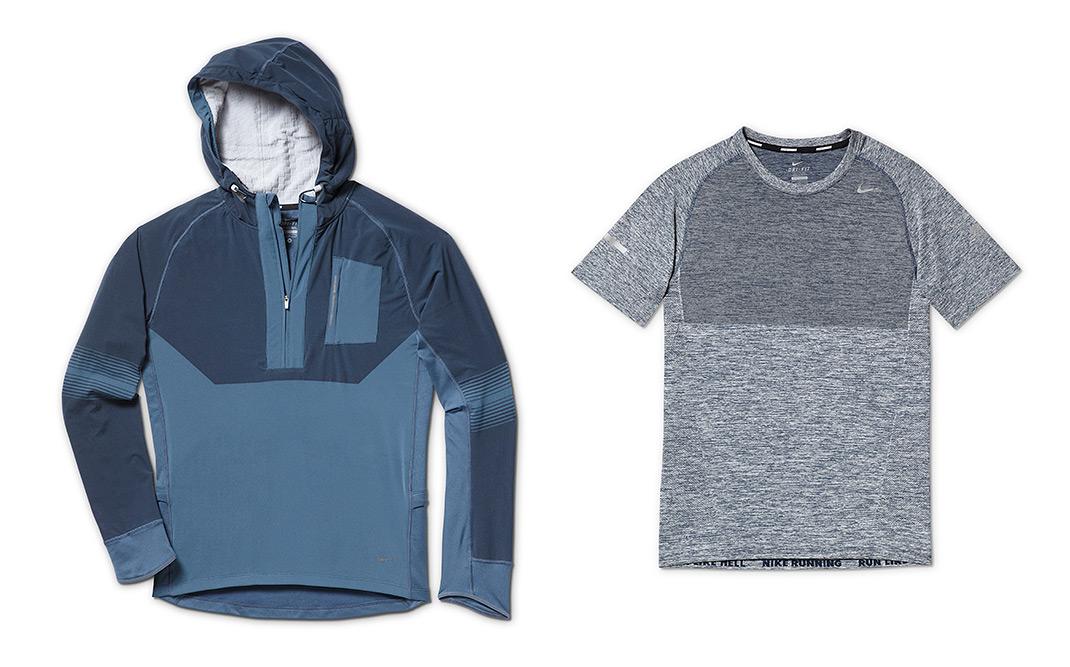 Nike Running Spring 2013 Men's Collection 1