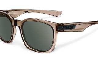 Oakley Kolohe Andino Signature Series Garage Rock Sunglasses