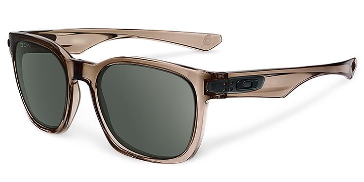oakley-kolohe-andino-sunglasses-01