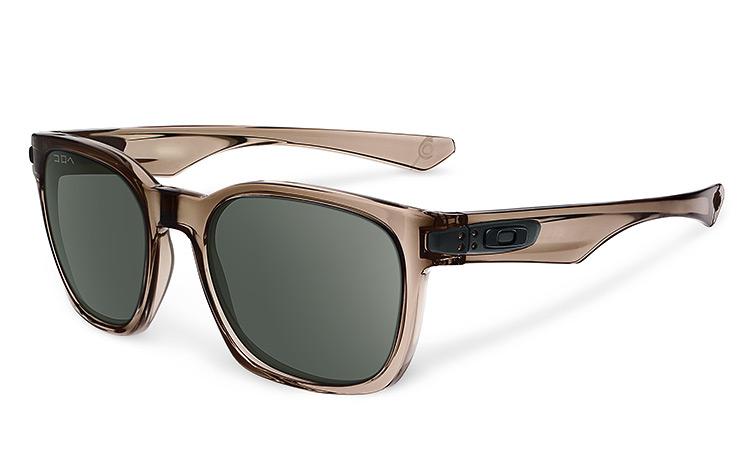 oakley-kolohe-andino-sunglasses-02