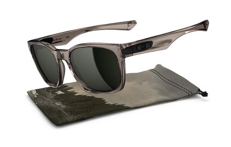 oakley-kolohe-andino-sunglasses-03