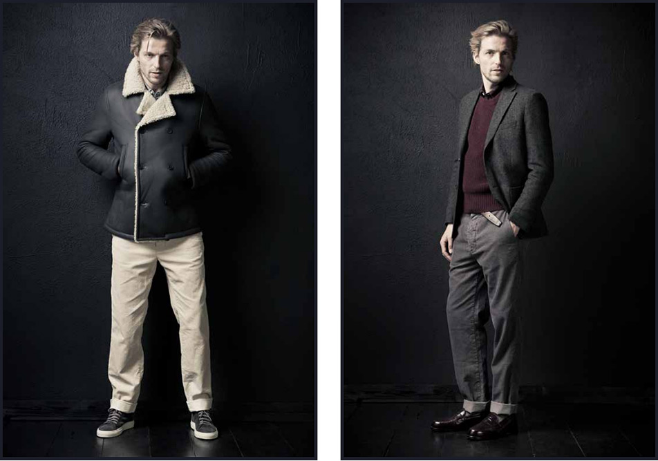 officine-generale-mens-fall-2013-8