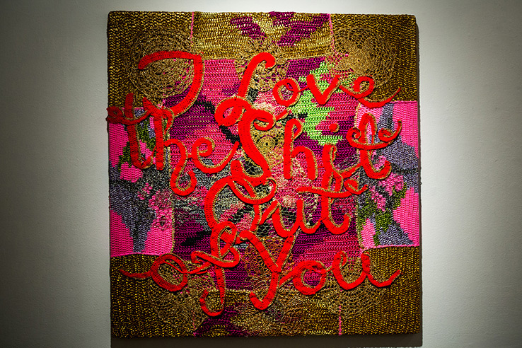 olek-at-jonathan-levine-exhibition-07