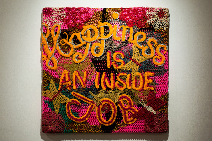 olek-at-jonathan-levine-exhibition-09