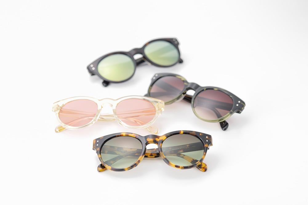 oliver-peoples-maison-kitsune-eyeglasses-3