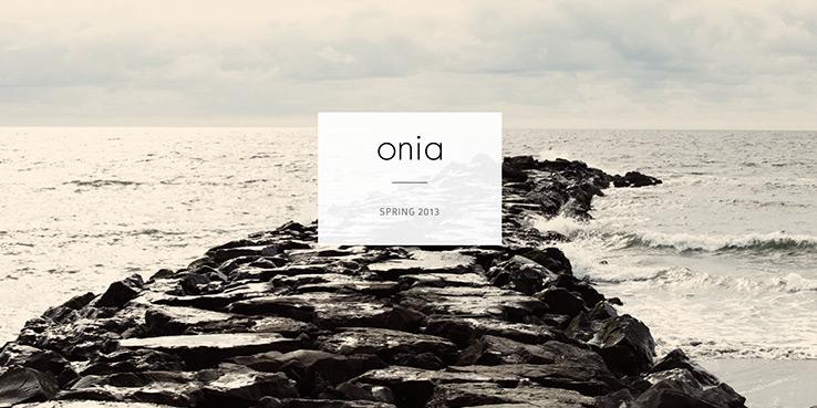 onia-ss13-01