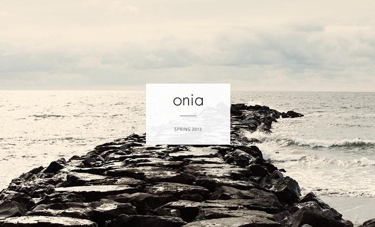 onia-ss13-02