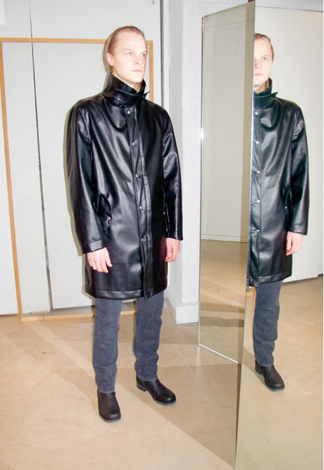 ourlegacy-fall2013-mens-05