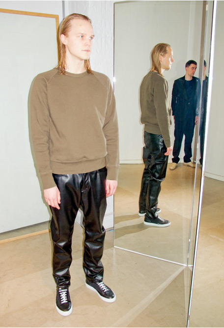 ourlegacy-fall2013-mens-07