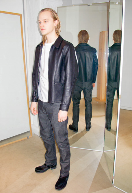 ourlegacy-fall2013-mens-15