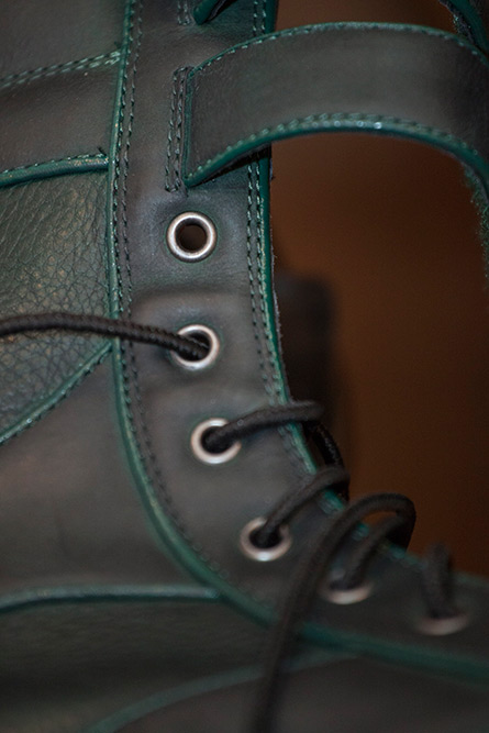 palladium-richardchai-boots-fall2013-02