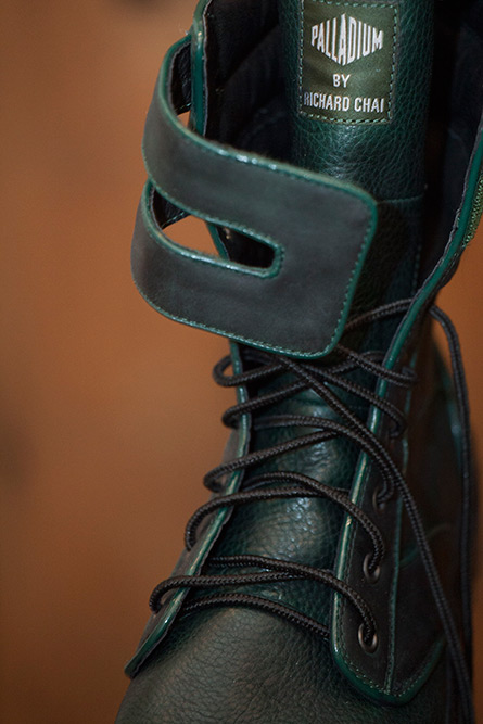 palladium-richardchai-boots-fall2013-04