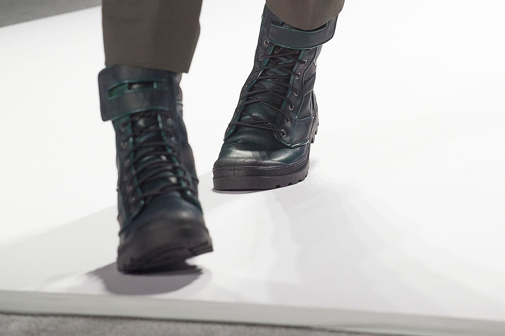palladium-richardchai-boots-fall2013-09
