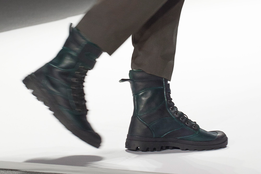 palladium-richardchai-boots-fall2013-10