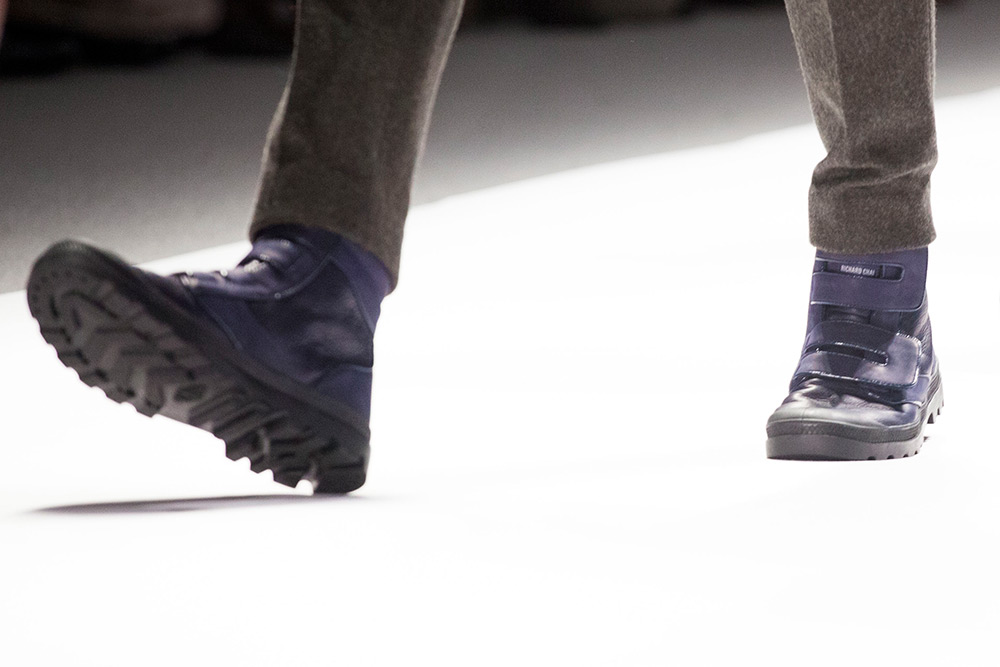 palladium-richardchai-boots-fall2013-11