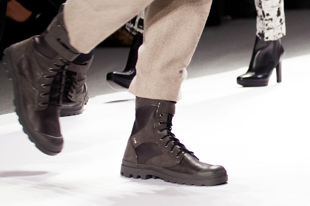 palladium-richardchai-boots-fall2013-13