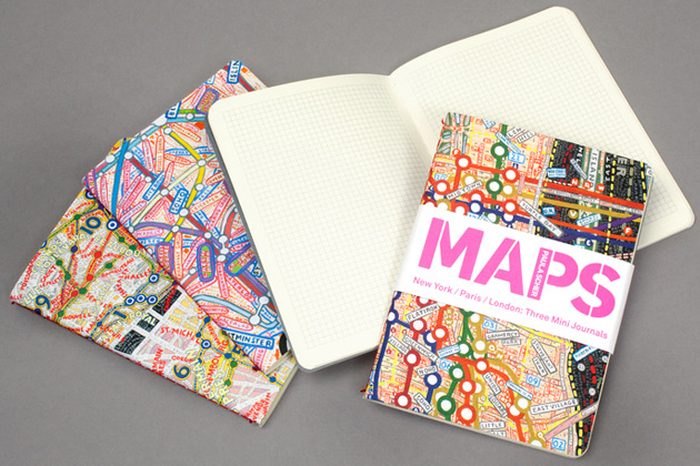 paula-scher-3-maps-notebooks-2