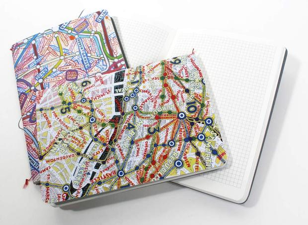 paula-scher-3-maps-notebooks-3