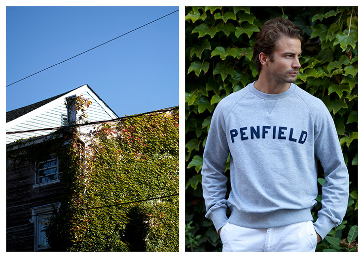 penfield-ss13-lookbook-28