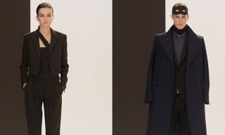 Pierre Balmain Fall Winter 2013 Collection