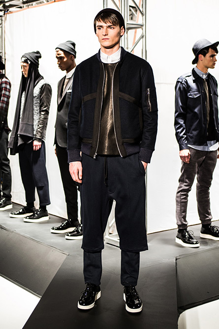 publicschool-fall2013-menswear-02