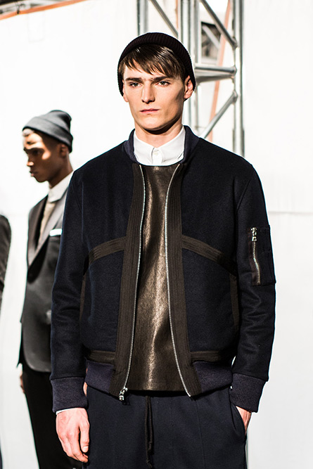 publicschool-fall2013-menswear-03