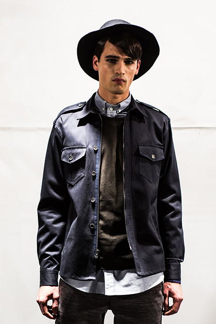 publicschool-fall2013-menswear-04
