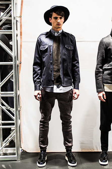 publicschool-fall2013-menswear-05