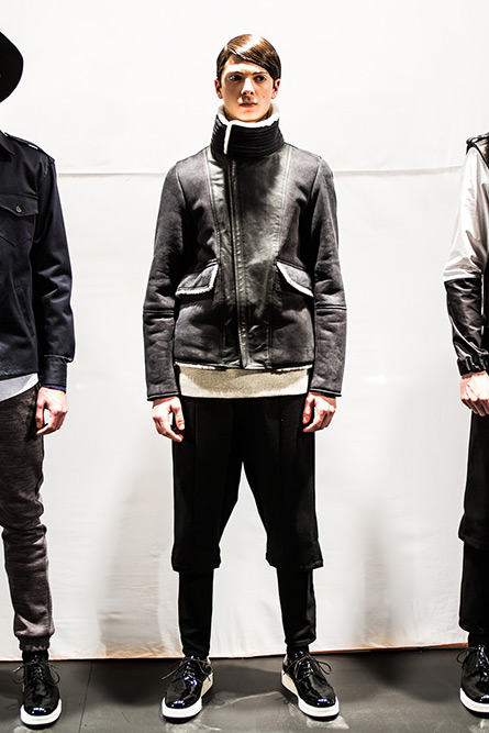 publicschool-fall2013-menswear-06