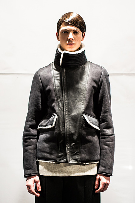 publicschool-fall2013-menswear-07