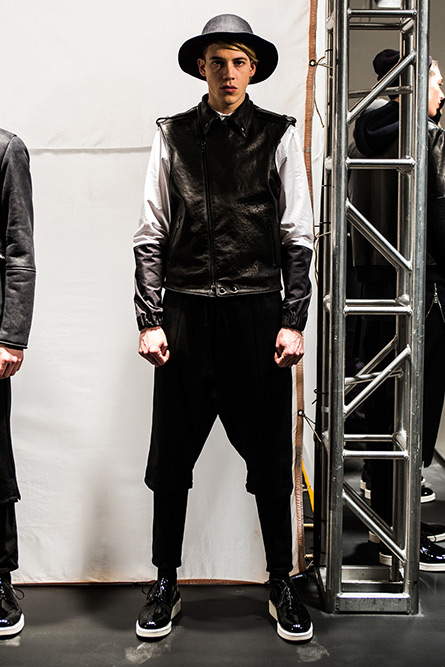 publicschool-fall2013-menswear-08
