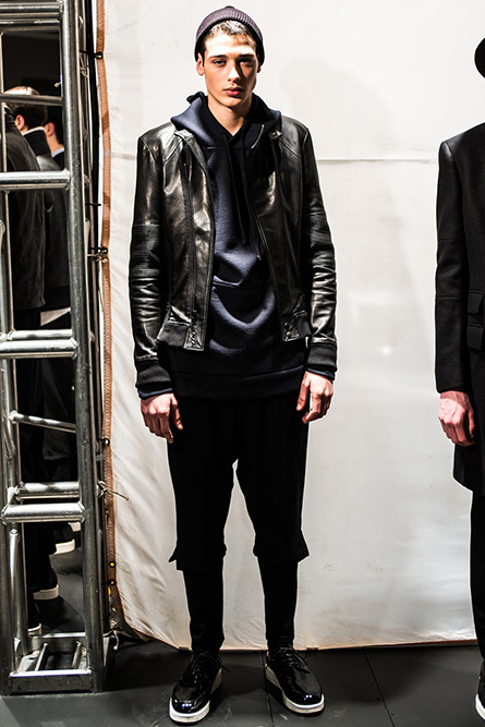 publicschool-fall2013-menswear-10