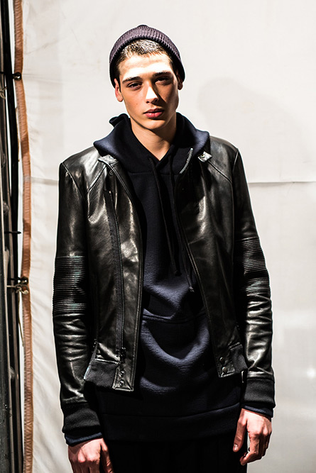 publicschool-fall2013-menswear-11
