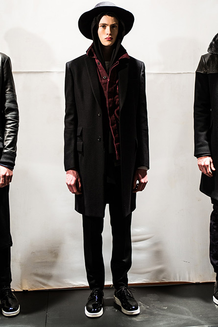 publicschool-fall2013-menswear-12