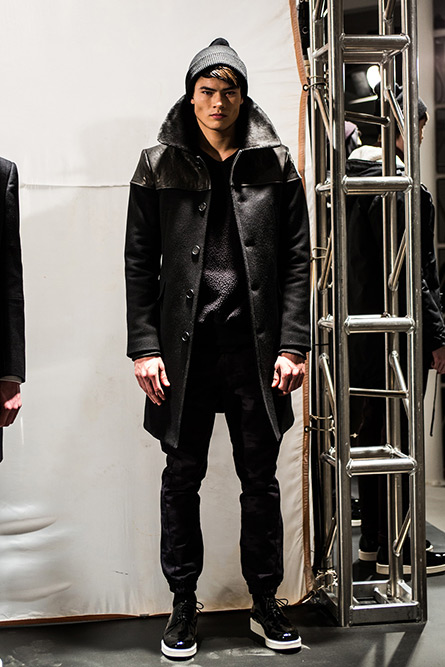 publicschool-fall2013-menswear-14