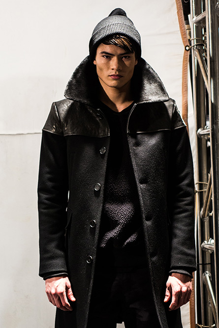 publicschool-fall2013-menswear-15