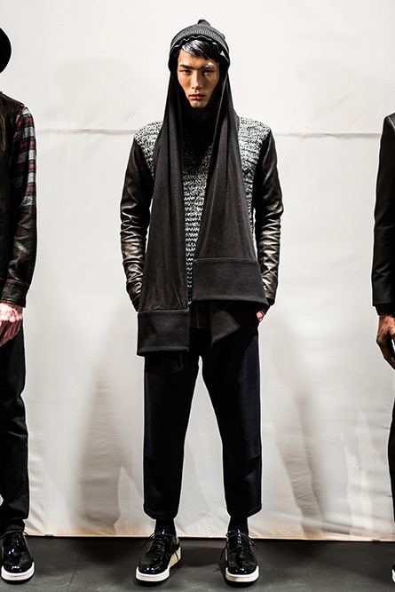 publicschool-fall2013-menswear-18