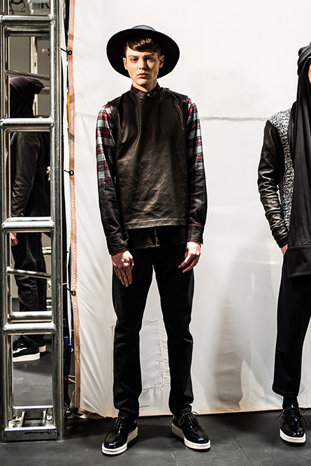 publicschool-fall2013-menswear-20