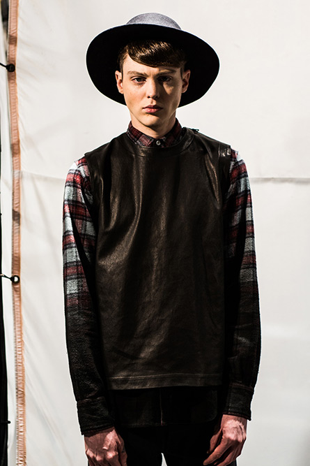publicschool-fall2013-menswear-21