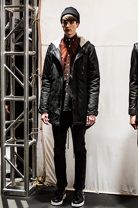 publicschool-fall2013-menswear-22
