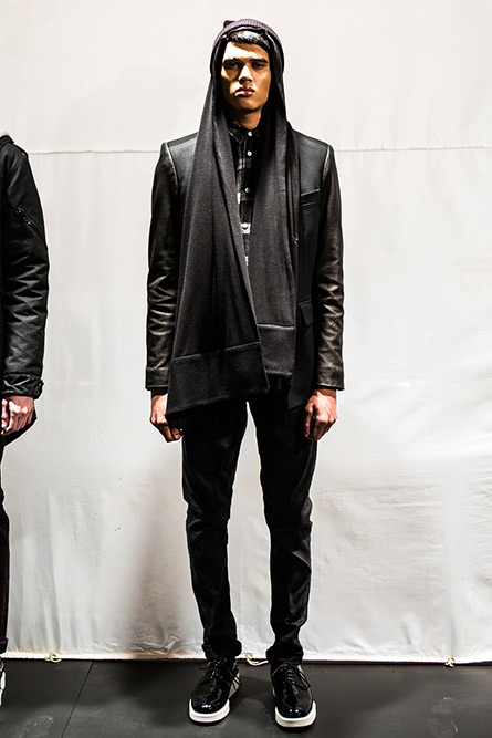 publicschool-fall2013-menswear-24